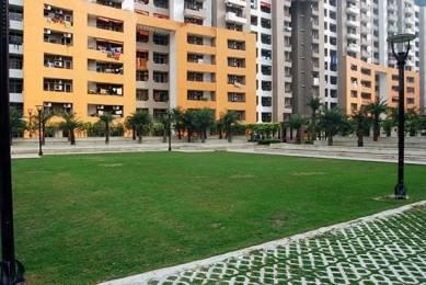 1773 sqft, 3 bhk Apartment in ABA Corp Orange County Indirapuram, Ghaziabad at Rs. 1.1800 Cr