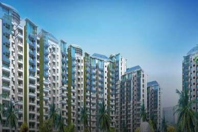 1000 sqft, 2 bhk Apartment in Builder Builders Apartment Sector 4 Vaishali Ghaziabad Vaishali, Ghaziabad at Rs. 40.0000 Lacs