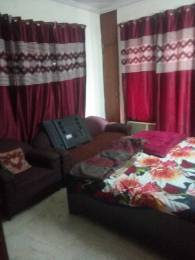 730 sqft, 2 bhk Apartment in JSB Vashnav Apartment Chattarpur, Delhi at Rs. 28.0000 Lacs