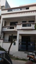 3600 sqft, 5 bhk IndependentHouse in Builder Project Sector 61, Noida at Rs. 1.5000 Cr