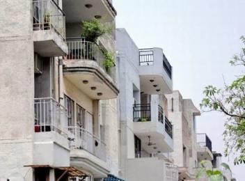 1800 sqft, 3 bhk Apartment in DDA Flats Vasant Kunj Vasant Kunj, Delhi at Rs. 2.6000 Cr