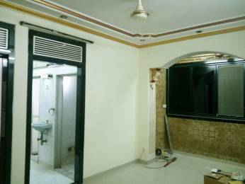 650 sqft, 1 bhk Apartment in Reputed Nityanand Baug CHS Chembur, Mumbai at Rs. 1.1000 Cr