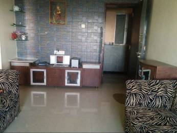 1100 sqft, 2 bhk Apartment in Karwa Eden Garden Chembur East, Mumbai at Rs. 50000