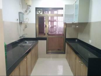 1250 sqft, 2 bhk Apartment in Raheja Acropolis Deonar, Mumbai at Rs. 55000