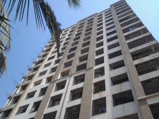 1850 sqft, 3 bhk Apartment in Safal Nav Parmanu Chembur, Mumbai at Rs. 4.2500 Cr