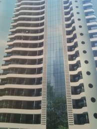1200 sqft, 2 bhk Apartment in Heritage Heritage Castle Chembur East, Mumbai at Rs. 55000