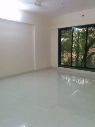 1070 sqft, 2 bhk Apartment in Safal Shree Saraswati CHSL Plot 8 A Chembur, Mumbai at Rs. 1.7200 Cr