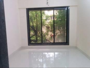 704 sqft, 1 bhk Apartment in Safal Shree Saraswati CHS Chembur, Mumbai at Rs. 1.1500 Cr