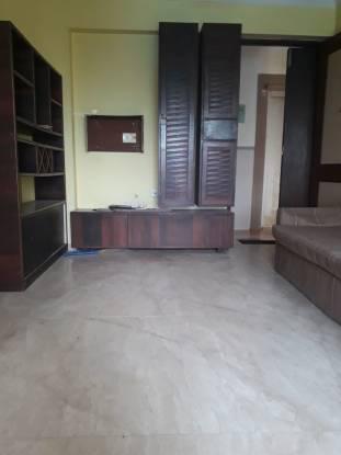 1070 sqft, 2 bhk Apartment in Reputed Sindhi Society Chembur, Mumbai at Rs. 46000