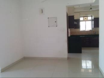 1850 sqft, 3 bhk Apartment in Builder Supralina CHS Chembur, Mumbai at Rs. 69000