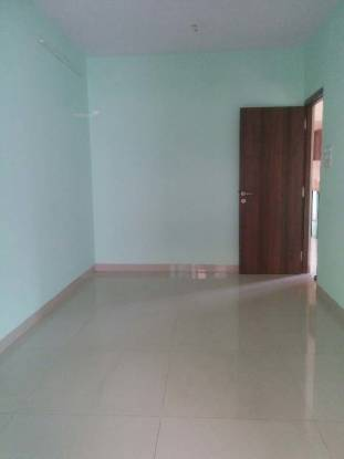 1800 sqft, 3 bhk Apartment in Heritage Vijaya Heritage Chembur, Mumbai at Rs. 68000