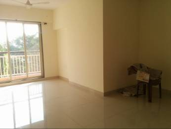 1800 sqft, 3 bhk Apartment in Heritage Vijaya Heritage Chembur, Mumbai at Rs. 68000