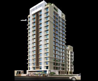 675 sqft, 1 bhk Apartment in Safal Shree Saraswati CHS Chembur, Mumbai at Rs. 1.2000 Cr