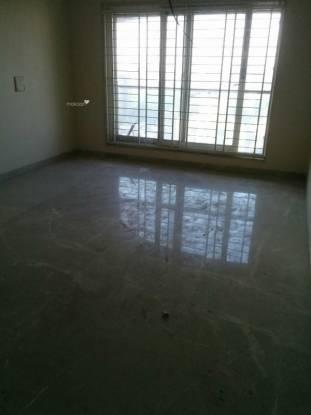 991 sqft, 2 bhk Apartment in Bholenath Chembur Castle Chembur, Mumbai at Rs. 56000