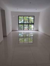 1046 sqft, 2 bhk Apartment in Runwal Serene Deonar, Mumbai at Rs. 45000