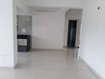 1050 sqft, 2 bhk Apartment in Lalit Callista Chembur, Mumbai at Rs. 50000