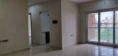 1261 sqft, 2 bhk Apartment in RNA Continental Chembur, Mumbai at Rs. 60000
