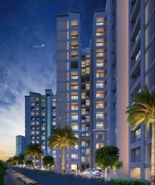 1245 sqft, 2 bhk Apartment in Safal Shree Saraswati CHS Chembur, Mumbai at Rs. 1.9377 Cr