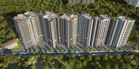 1050 sqft, 2 bhk Apartment in Safal Shree Saraswati CHS Chembur, Mumbai at Rs. 1.6297 Cr