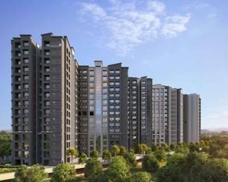 2493 sqft, 4 bhk Apartment in Safal Shree Saraswati CHS Chembur, Mumbai at Rs. 4.0180 Cr