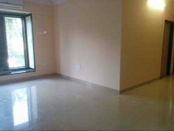 1200 sqft, 2 bhk Apartment in Safal Shree Saraswati CHS Chembur, Mumbai at Rs. 50000