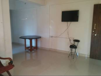 1000 sqft, 2 bhk Apartment in Bholenath Aura Apartment Chembur, Mumbai at Rs. 42000