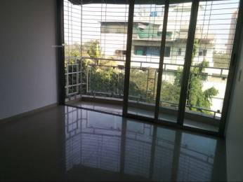 1110 sqft, 2 bhk Apartment in Builder New Vishwas Chembur East, Mumbai at Rs. 48000