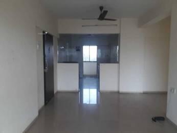1200 sqft, 2 bhk Apartment in Reputed Sindhi Society Chembur, Mumbai at Rs. 50000