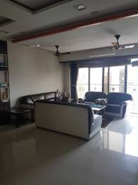 1800 sqft, 3 bhk Apartment in Builder bhakti bhavan Chembur East, Mumbai at Rs. 90000