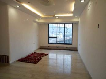 1100 sqft, 2 bhk Apartment in Kukreja Residency Chembur, Mumbai at Rs. 50000