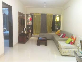 1003 sqft, 2 bhk Apartment in Bholenath Chembur Castle Chembur, Mumbai at Rs. 68000