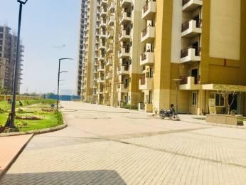 984 sqft, 2 bhk Apartment in Nimbus Express Park View 2 CHI 5, Greater Noida at Rs. 29.5200 Lacs