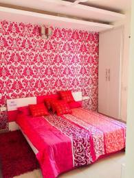 1267 sqft, 3 bhk Apartment in Nimbus Express Park View CHI 5, Greater Noida at Rs. 36.5000 Lacs