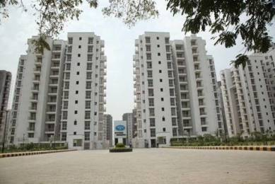 1164 sqft, 2 bhk Apartment in Piyush Heights Sector 89, Faridabad at Rs. 31.5000 Lacs