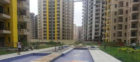 1273 sqft, 2 bhk Apartment in RPS Savana Sector 88, Faridabad at Rs. 46.9300 Lacs