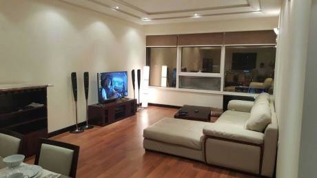 1700 sqft, 2 bhk IndependentHouse in Builder Project Bapu Nagar, Jaipur at Rs. 20000
