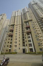 2135 sqft, 3 bhk Apartment in 3C Lotus Boulevard Sector 100, Noida at Rs. 1.1743 Cr
