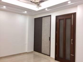 1800 sqft, 3 bhk BuilderFloor in Builder Project Jangpura Extension, Delhi at Rs. 4.0000 Cr
