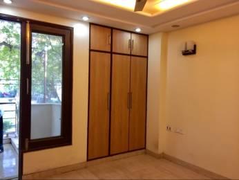 1800 sqft, 3 bhk BuilderFloor in Builder Project Nizamuddin East, Delhi at Rs. 5.5000 Cr