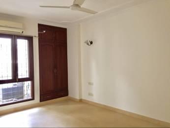 1800 sqft, 3 bhk BuilderFloor in Builder Project Nizamuddin East, Delhi at Rs. 4.8000 Cr