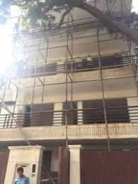 1800 sqft, 3 bhk BuilderFloor in Builder Project Jangpura Extension, Delhi at Rs. 3.9000 Cr