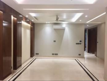 1800 sqft, 3 bhk BuilderFloor in Builder Project Jangpura Extension, Delhi at Rs. 4.0000 Cr