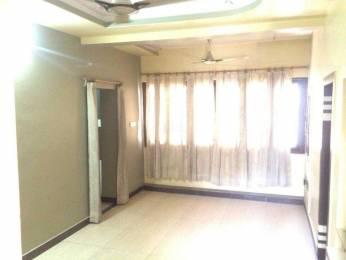 1500 sqft, 3 bhk BuilderFloor in Builder Project Sodala, Jaipur at Rs. 14000