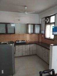 2600 sqft, 4 bhk Apartment in Builder Project C Scheme, Jaipur at Rs. 45000