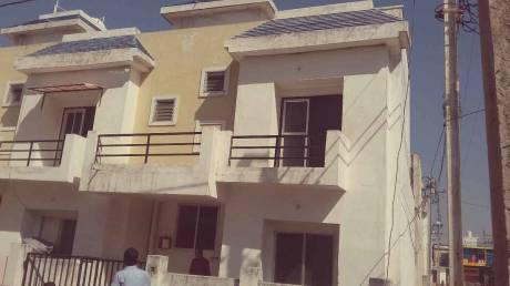 1180 sqft, 2 bhk IndependentHouse in Builder aviva city Kamal Vihar, Raipur at Rs. 32.0000 Lacs