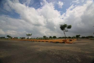 436 sqft, Plot in Jeme Star Housing VNCT Nagar Otthakadi, Madurai at Rs. 2.0000 Lacs