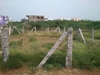 436 sqft, Plot in Builder sri shanmuganagar Ottakadai, Madurai at Rs. 3.2500 Lacs