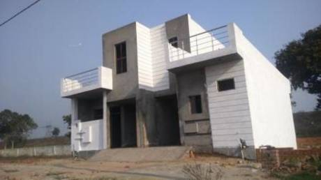 693 sqft, 2 bhk IndependentHouse in SKR United Paradise N.H-58, Ghaziabad at Rs. 16.0000 Lacs