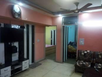 1180 sqft, 2 bhk BuilderFloor in Builder Bilduer floor Ramprastha, Ghaziabad at Rs. 45.0000 Lacs