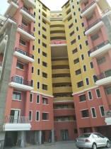 k s real estate